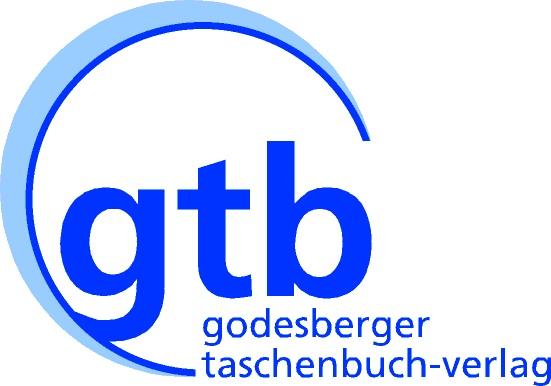 GTB Verlag GmbH